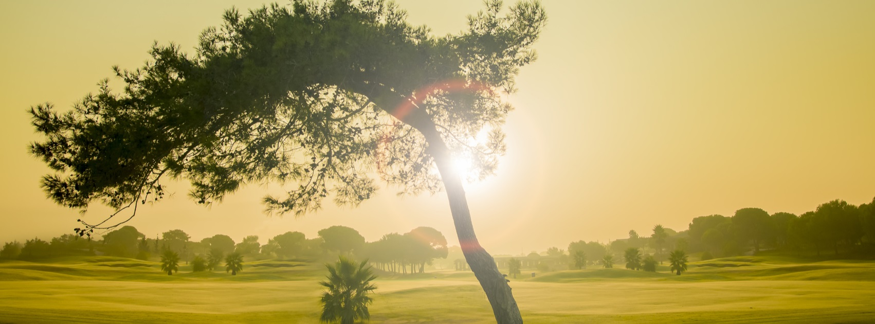 golf holidays in belek turkey
